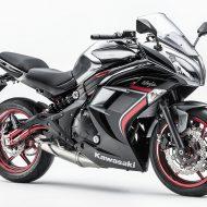 Ninja 400 ABS Limited Edition